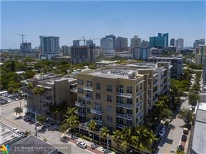 Photo of 425 N Andrews Ave #206, Fort Lauderdale, FL 33301 (MLS # F10185535)