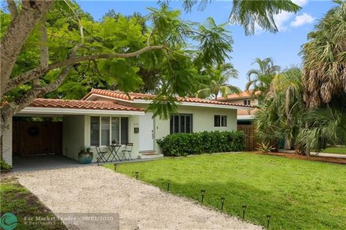 Photo of Listing MLS f10241535 in 620 SW 16th St Fort Lauderdale FL 33315