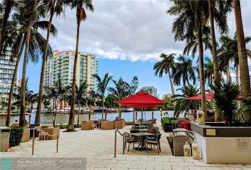 2670 E Sunrise Blvd #403, Fort Lauderdale, FL 33304 - #: F10257535