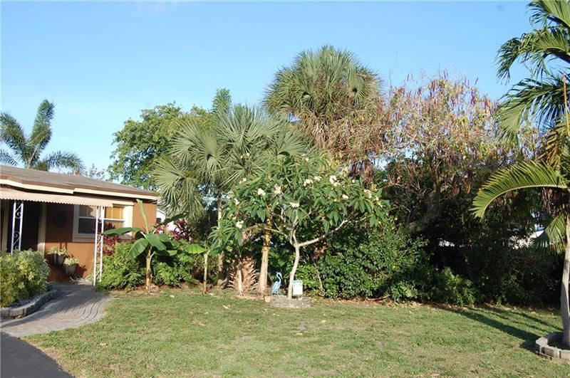 Photo of 2628 NW 58th Ave, Margate, FL 33063 (MLS # F10282536)