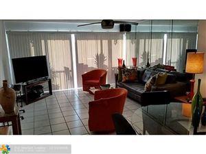 Photo of 801 S Federal Hwy #PH2, Pompano Beach, FL 33062 (MLS # F10150538)