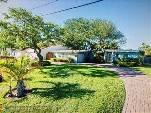 Photo of 259 Hibiscus Ave, Lauderdale By The Sea, FL 33308 (MLS # F10169538)
