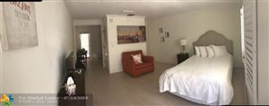 Photo of 4217 El Mar Dr #113, Lauderdale By The Sea, FL 33308 (MLS # F10183539)