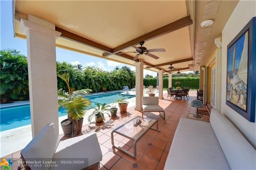 Photo of Listing MLS f10201539 in 724 90th St Surfside FL 33154