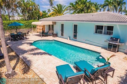 Photo of 2500 SE 7th St, Pompano Beach, FL 33062 (MLS # F10224539)