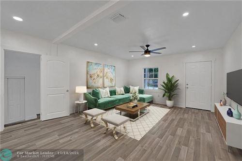 Photo of 1310 NW 42nd St, Miami, FL 33142 (MLS # F10304539)