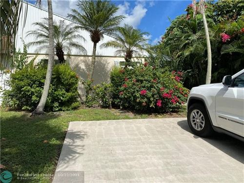 Photo of 4585 NW 3rd Dr #4585, Delray Beach, FL 33445 (MLS # F10305539)