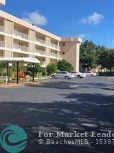 Foto de inmueble con direccion 2651 S Palm Aire Dr #209 Pompano Beach FL 33069 con MLS F10228540