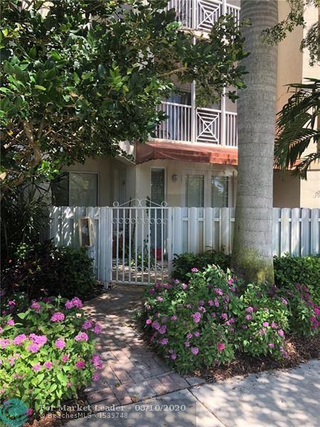 3600 Oaks Clubhouse Dr #101, Pompano Beach, FL 33069 - #: F10228543