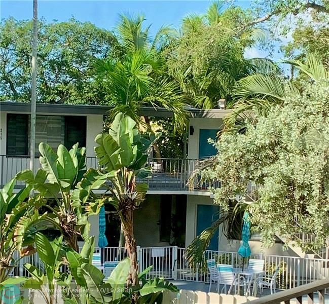1901 N Andrews Ave #200, Wilton Manors, FL 33311 - #: F10254543
