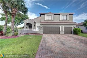 Photo of 5689 NW 108th Ter, Coral Springs, FL 33076 (MLS # F10192544)