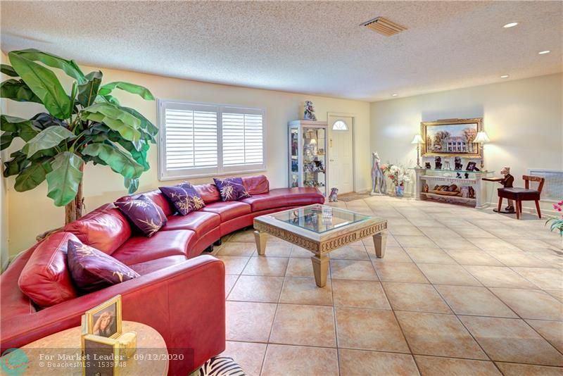 Photo of 6955 NW 17 Ct, Margate, FL 33063 (MLS # F10248544)