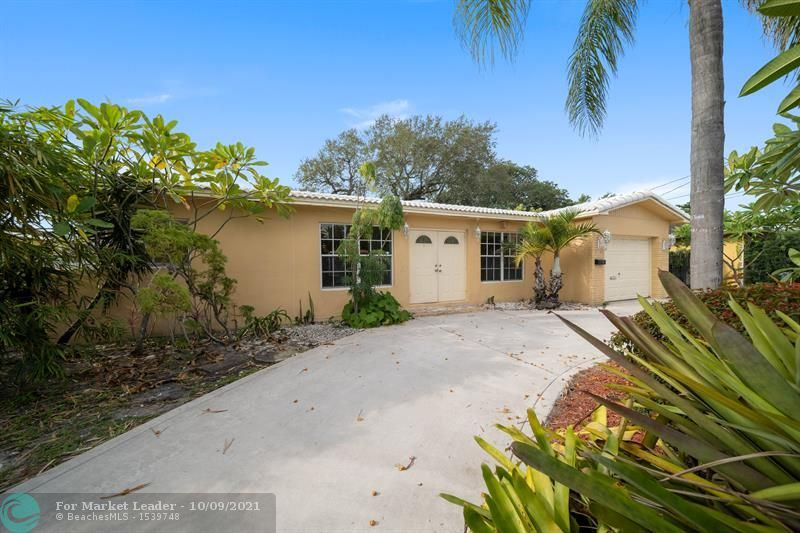 Photo of 2008 NW 3rd Ct, Fort Lauderdale, FL 33311 (MLS # F10302545)