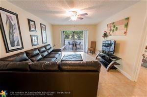 Photo of 460 NW 20th St, Boca Raton, FL 33431 (MLS # F10108547)