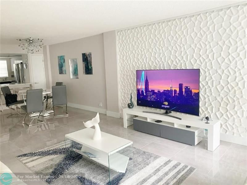 Photo of 1850 S Ocean Blvd #905, Lauderdale By The Sea, FL 33062 (MLS # F10248548)