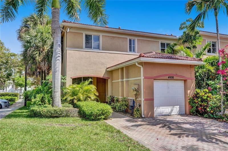 4900 SW 30th Ter #4900, Fort Lauderdale, FL 33312 - #: F10280548