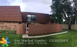 Photo of 2556 Garden Ct, Cooper City, FL 33026 (MLS # F10208549)
