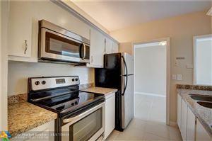 Photo of 400 N Riverside Dr #414, Pompano Beach, FL 33062 (MLS # F10203550)