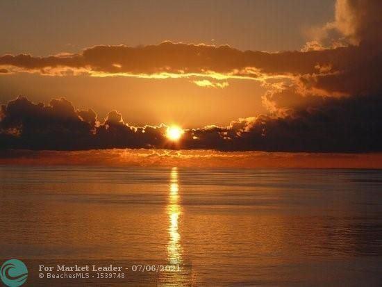 801 N Ocean Blvd #802, Pompano Beach, FL 33062 - #: F10291550