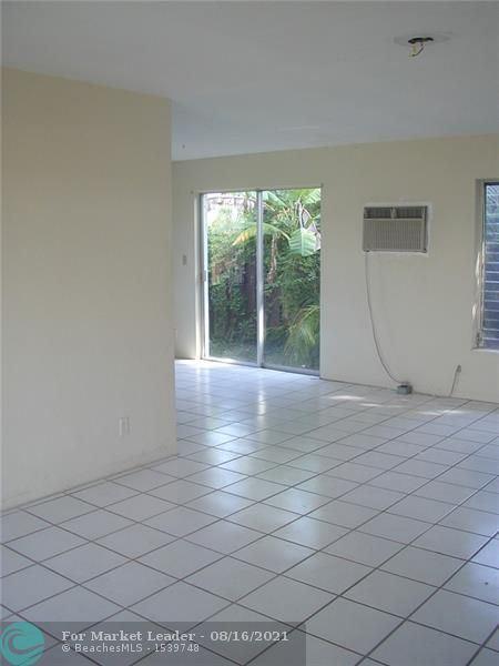 Photo of 1452 NE 10th Ave, Fort Lauderdale, FL 33304 (MLS # F10296550)