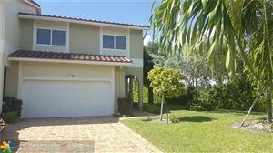 Photo of 630 Enfield St #A, Boca Raton, FL 33487 (MLS # F10148552)