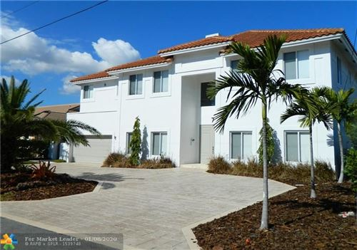 Photo of 7 Fort Royal Is, Fort Lauderdale, FL 33308 (MLS # F10207552)