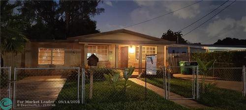 Photo of Miami, FL 33155 (MLS # F10300552)