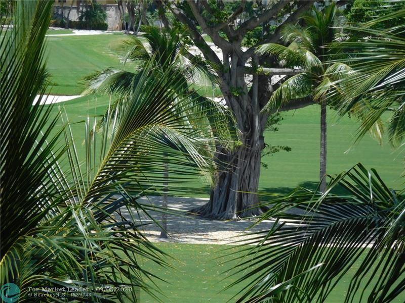400 NE 14th Ave #424, Hallandale Beach, FL 33009 - #: F10246552
