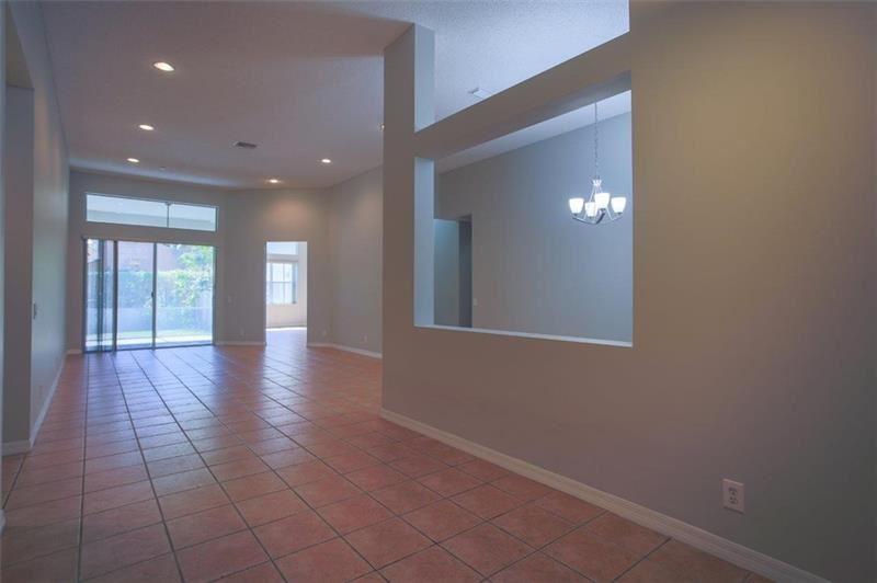 Photo of 3857 Heron Ridge Ln, Weston, FL 33331 (MLS # F10268552)