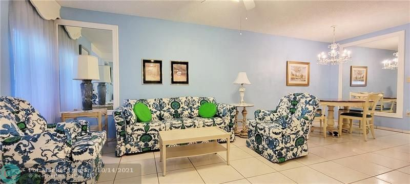 Photo of 17560 Atlantic Blvd #318, Sunny Isles Beach, FL 33160 (MLS # F10304552)