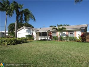 Photo of 772 SE 13th Ave, Deerfield Beach, FL 33441 (MLS # F10171553)