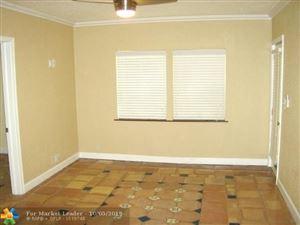 Photo of 443 NE 17th Way #1, Fort Lauderdale, FL 33301 (MLS # F10197553)