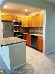 Photo of 455 Mansfield K #455, Boca Raton, FL 33434 (MLS # F10144554)