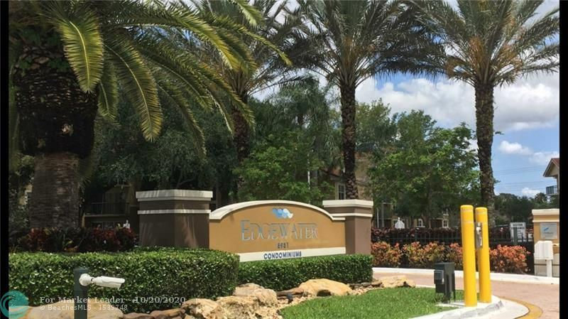 8901 Wiles Rd #102, Coral Springs, FL 33067 - #: F10251554