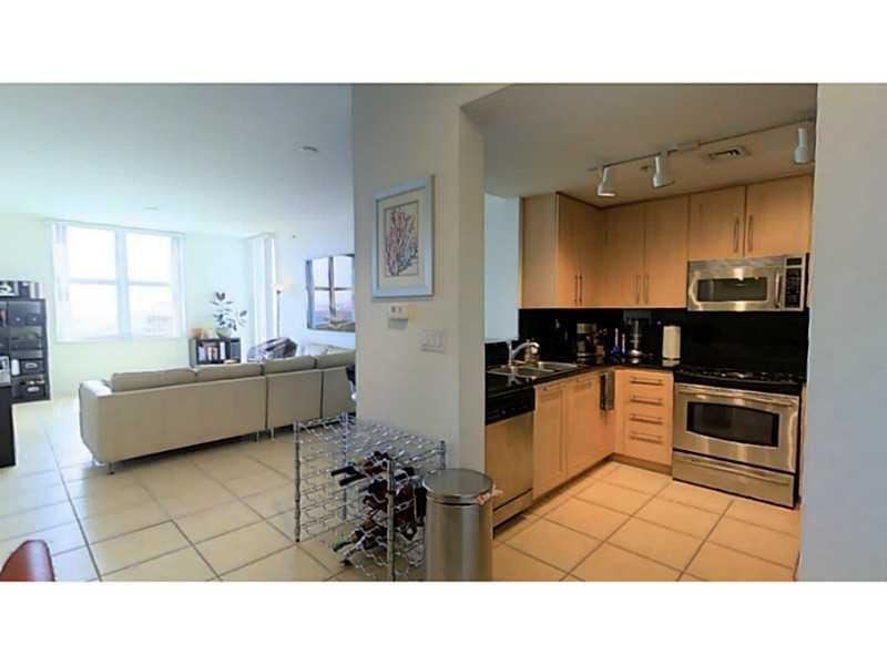 Photo of 511 SE 5th Ave #2209, Fort Lauderdale, FL 33301 (MLS # F10273554)