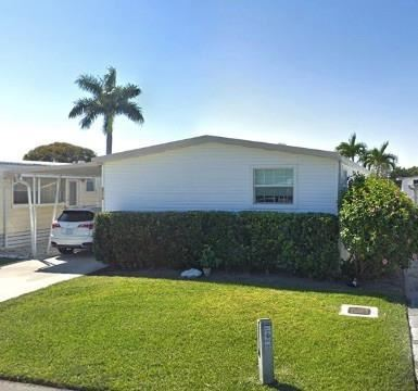 2774 SW 54th St, Fort Lauderdale, FL 33312 - #: F10279554