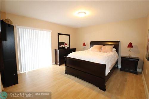 Photo of 10927 W Okeechobee Rd #202, Hialeah, FL 33018 (MLS # F10249555)