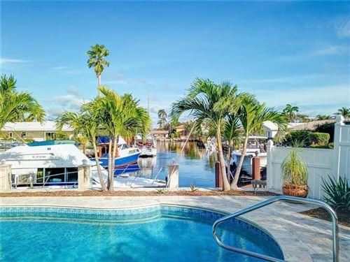 Photo of 1004 NE 26th Ave, Pompano Beach, FL 33062 (MLS # F10268555)