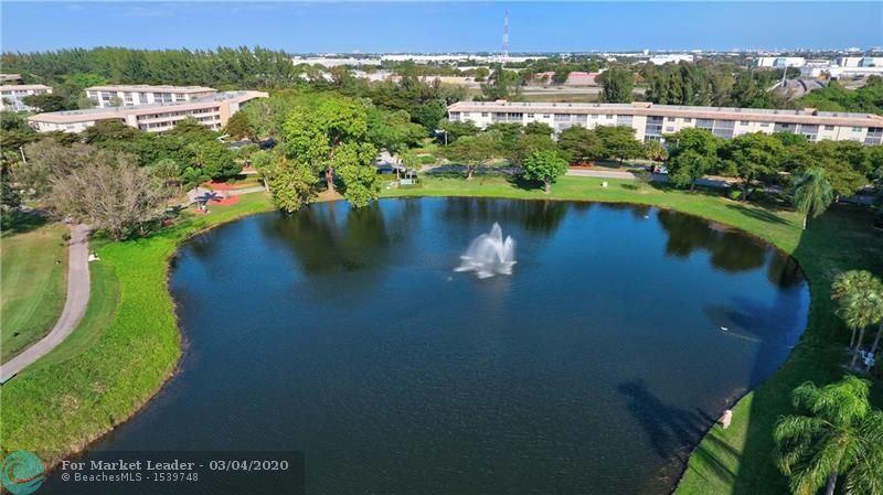 2905 Victoria Pl #M1, Coconut Creek, FL 33066 - #: F10219556