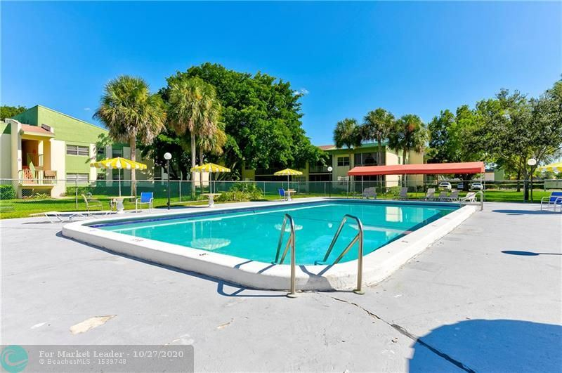 4160 NW 90th Ave #105, Coral Springs, FL 33065 - #: F10255556
