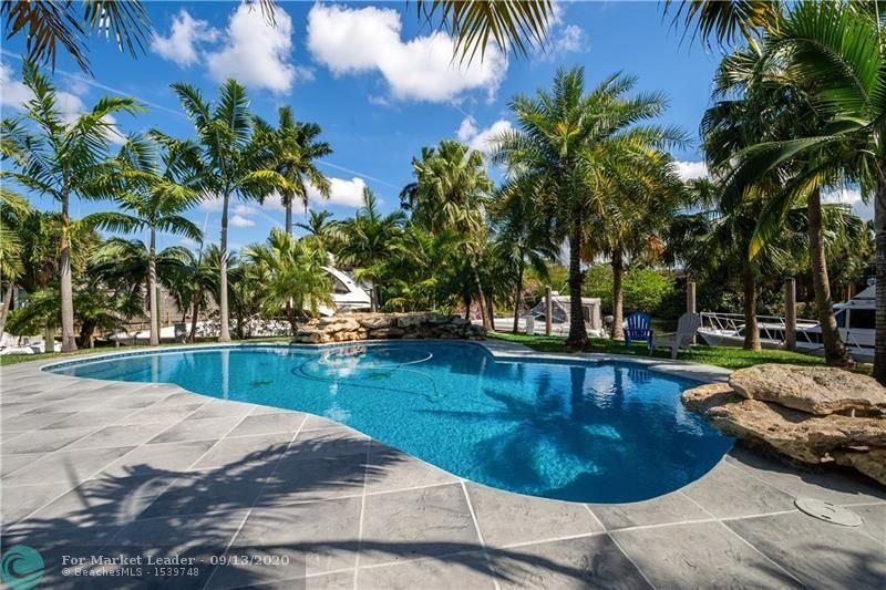 2636 Sugarloaf LN, Fort Lauderdale, FL 33312 - #: F10248557