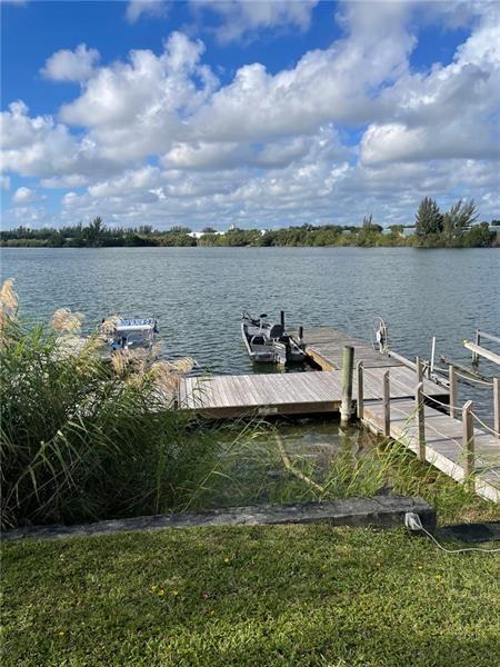 4491 Crystal Lake Dr #206, Deerfield Beach, FL 33064 - MLS#: F10277557