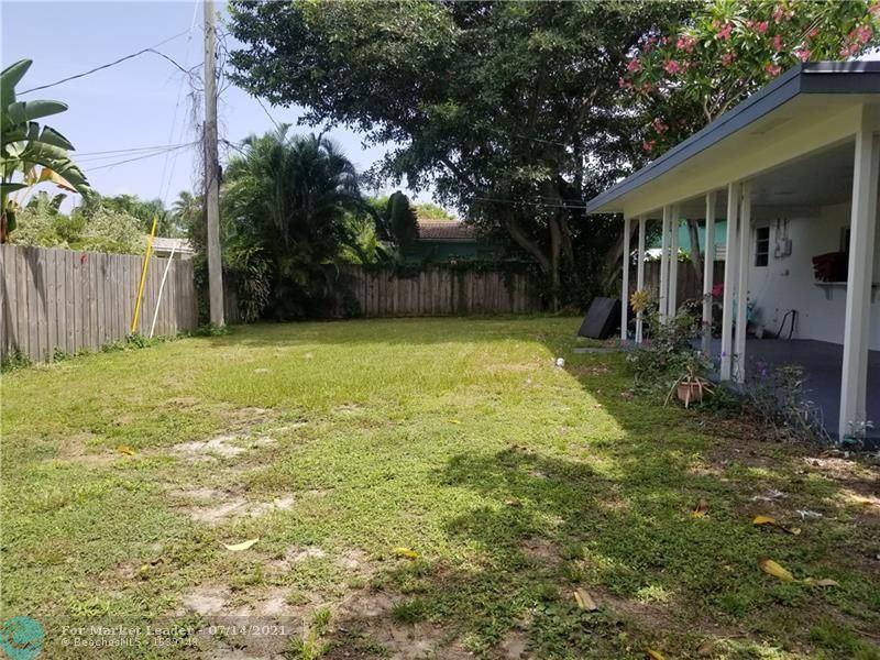 Photo of 5101 NE 27th Ave, Lighthouse Point, FL 33064 (MLS # F10292558)