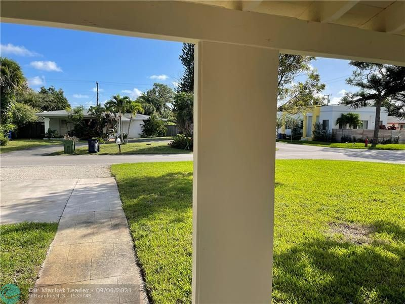 Photo of 1201 NW 6th Ave, Fort Lauderdale, FL 33304 (MLS # F10299559)
