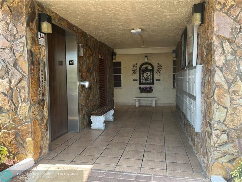 Photo of 200 SE 5th Ave #406, Dania Beach, FL 33004 (MLS # F10304559)