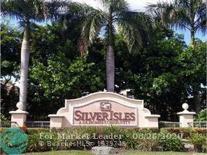 Foto de inmueble con direccion 2970 SW 163rd Ave Miramar FL 33027 con MLS F10217560