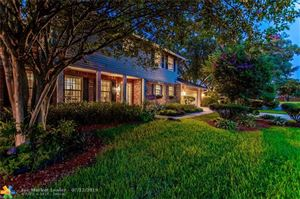 Tiny photo for 6520 Ridgelock Ct, Davie, FL 33331 (MLS # F10183562)