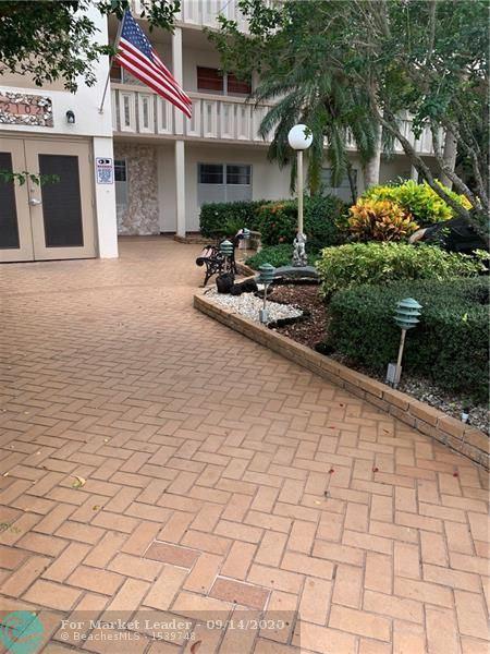 2102 Lucaya Bnd #M1, Coconut Creek, FL 33066 - #: F10247562