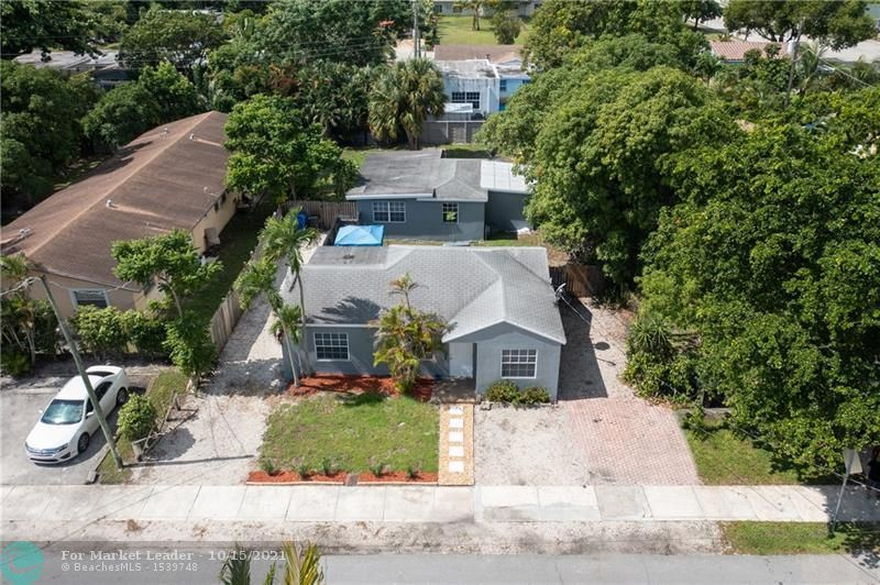 Photo of Fort Lauderdale, FL 33304 (MLS # F10304562)