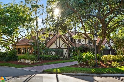 Photo of 1744 Colonial Dr, Coral Springs, FL 33071 (MLS # F10197564)